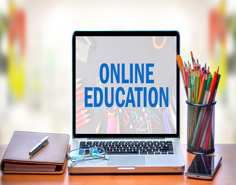 پکیج ویژه مدارس و سازمان ها