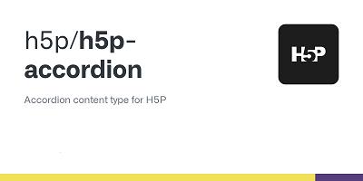 تولید محتوا با H5P